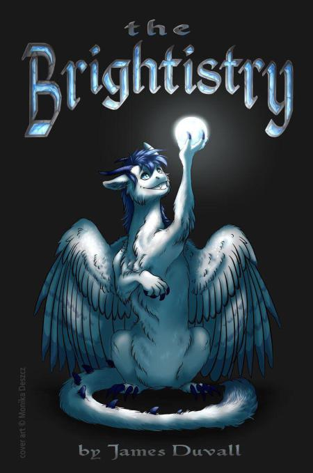 TheBrightistryCover